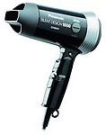 Panasonic Hair Dryer EH5941
