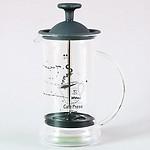 Hario CPSS-2-TB Coffee Maker