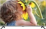 LG 32LF554A 81.28 cm (32) LED TV (HD Ready)