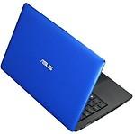 Asus X200MA-KX238D X Series X200MA KX238D Celeron Dual Core - (2 GB DDR3/500 GB HDD) Notebook