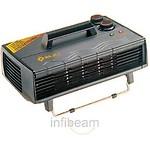 Bajaj RX8 Halogen Room Heater