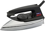 Blue Me Regular Dry Iron