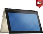 Dell Inspiron 3148 Y563502HIN9 Core i3 (4th Gen) - (4 GB DDR3/500 GB HDD/Windows 10) 2 in 1