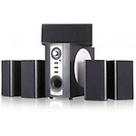 F&D F900U Speakers