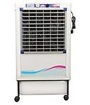 Shilpa Coolers 60 Nova-325 New Desert Cooler