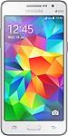 Samsung Galaxy Grand Prime SM-G530H Smart Phone,