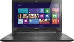 Lenovo G50 Notebook APU Dual Core E1/ 2GB/ 500GB/ Win8.1 80E3019EIH
