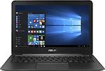 Asus UX305FA-FC008T 90NB06X1-M11270 Intel Dual Core - (4 GB DDR3/Windows 10) Notebook