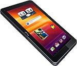Mitashi BE 200 Tablet (8 GB, Black)