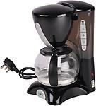 Maple MAF5 6 Cups Coffee Maker