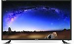 Mitashi MiDE043v05 109 cm (43 inches) Full HD LED TV