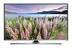 Samsung 43J5570 108 cm (43 inches) Full HD Smart LED TV