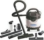Eureka Forbes Trendy Wet Dry Vacuum Cleaner