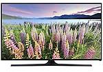 Samsung Joy Plus J5100 101.6 cm (40 inches)Full HD LED TV