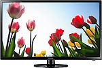 Samsung 24H4003 60.96 cm (24) LED TV (HD Ready)