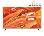 LG 49LF540A 123 cm (49 inches) Full HD LED TV