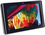 iBall Slide i6516 Tablet 8 GB, Wi-Fi, 2G