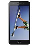 Huawei Honor Holly 3 16gb