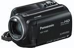 Panasonic Camcorder HS80