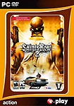 Saints Row 2 (for PS3)