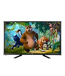 Lucky Mojo Lm-4300c32 81 Cm Led Television