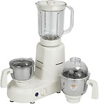 Pigeon Kitchenmate Plus Mixer Grinder 750W