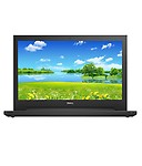 Dell Inspiron 15 3541 (DLNI0059) (APU Quad Core A6/4GB RAM/500GB HDD/15.6 Inches/ 2GB Graphics/Ubuntu)