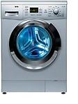 Front Loader Washing Machine Senorita SX