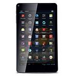 iBall Slide 3G 6095-Q700 Tablet