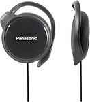 Panasonic - RP-HS46 - Headphones