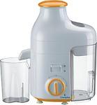 Crompton Greaves ACGJE-JES2O-I 300-Watt Juicer
