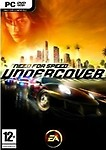 Need For Speed Under Cover PC