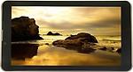 Zync Z900 8 GB 3G Calling Tablet