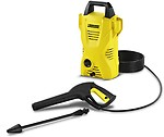 Karcher K 2.110 Home & Car Washer