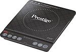 Prestige Induction Cook Top PIC 1.0 Deluxe