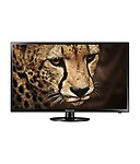 Dektron Dk1622 22 Smart Full Hd Led Television