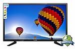 Wybor W243ew3 60 Cm Led Television