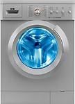 IFB Eva Aqua SX 6 kg Fully Automatic Front Loading Washing Machine