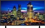 Panasonic Th 32c350dx 81 Cm (32) Ddb Technology Hd Ready Led Television