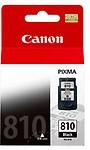 Canon CL 811XL Tricolour Ink cartridge (CMY)