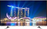 VU 55K160 55 Inches Full HD Ultra Slim LED Television