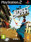 Street Cricket Champions PS2