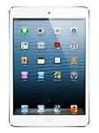 Apple iPad Mini Wifi + Cellular 32 GB(White)