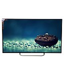 Worldtech Wt-4085 102.7cm Na Full Hd Led Television