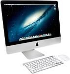 Apple iMac ME086HN/A 21.5-Inch Desktop
