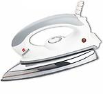Cello Plug-N-Press 300 Dry Iron