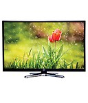 Noble 42cv40nb01 101 Cm (40) Full Hd I Tech Dled Television