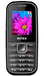 Intex Neo VX (Black)