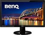 BenQ 21.5 inch LED Backlit LCD - GW2255HM Monitor