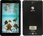 Zync Z99 3G 8 GB